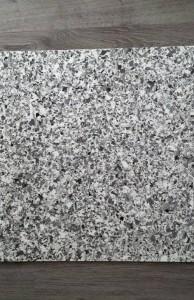 Epoxy Flake Flooring Classic